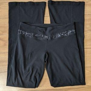 LULULEMON - pants